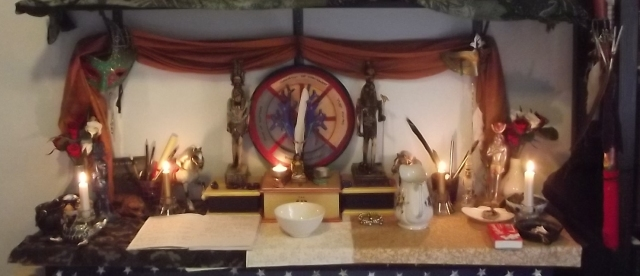 cropped shrine pic
